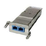 XENPAK-10GB-ZR-RF