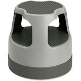 STOOL;SCOOTER
