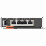 WS-CBS3012-IBM-I