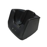 PA968 CRADLE,ETH&USB,SGL W/USBCABLE,USE