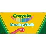 CHALK;DRAWING;144/ST;AST