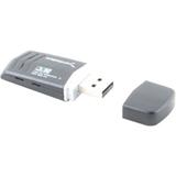 USB-802N