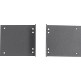 Rack Mount Kit (for use with SMA and SMB