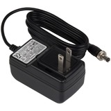 110-240V AC POWER SUPPLY CHANGEABLE BLAD