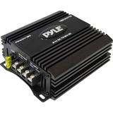 PSWNV480