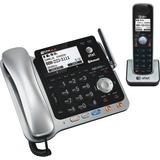 PHONE;2-LINE;DECT6.0;W/BT