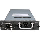 HP 7502 300W AC Power Supply U.S. - Engl