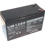UB1280-ER