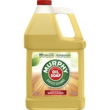 SOAP;OIL;MURPHYS;128OZ