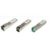 TRANSCEIVER- SFP, CC, 100BASE-FX, 155M,