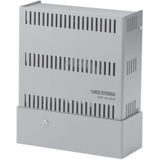 6 amp wall mount power supply positive