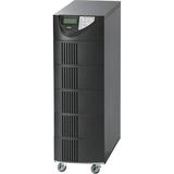 ED6000TN1