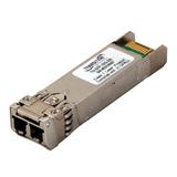 10GBASE-LR SFP+ W/DMI 10KM CC