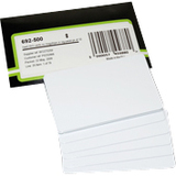 NET2 ISO CARDS NO MAGSTRIPE ORSIGPANEL,