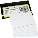 NET2 ISO CARDS NO MAGSTRIPE ORSIGPANEL,