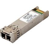 SFP+ CC 10GB-SR850nm10.3G,MM LC 3.3V DMI