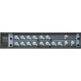PWR-UBR7225-AC-E