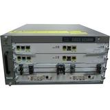 SCE8000-SCM-E=