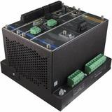 PXM8051A1BA