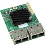 AXX4P1GBPWLIOM