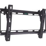 VIEWZ WALL MOUNT FOR 28-40