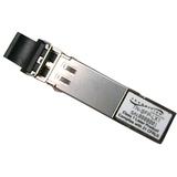 TN-SFP-LX16-C51