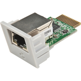 ETHERNET MODULE PC23d