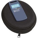 MMC-50-SCLC