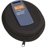 MMC-62-SCLC