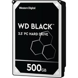 WD5003AZEX-20PK