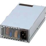 SPI300F4BB