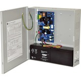 POWER SUPPLY/CHARGER CONVERTS115VAC/60HZ