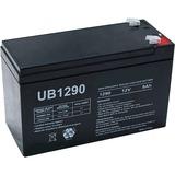 UB1290-F2 -ER