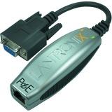 XDT10P0-01-S