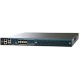 RF Cisco5500 SeriesWirelessCntrller Refurbished