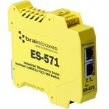ES-571