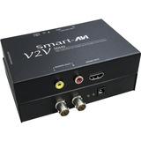 V2V-SDHD-S
