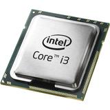 Z6-IC3301