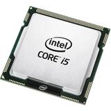 IH6-IC3301-2