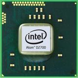 IC-D2500