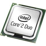G4-IC6001