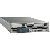UCS SP B200 PERF EXP PAK w/ 2xE52680,256