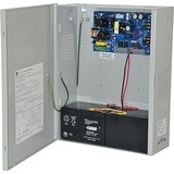 Two (2) Output Power Supply/Charger