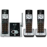 PHONE;3HNDSET;ANSSYS;CID
