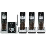 PHONE;4HNDSET;ANSSYS;CID