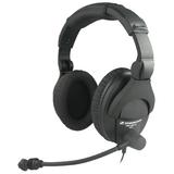 HME-DW800 Intercom headset