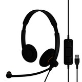 Bi UC headset-Call Control for Lync