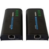 HDMI-EC300