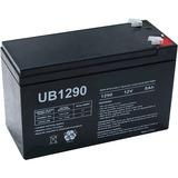 UB1290-ER