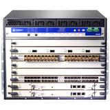 MX480BASE3-AC